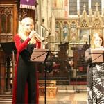 Alison Balsom - Gala Concert 2014